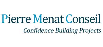 Pierre Menat Conseil - vous mettre en rapport avec les meilleurs experts